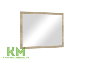 Зеркало Бланка