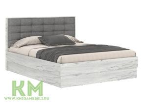 Кровать с подъёмным механизмом Бланка