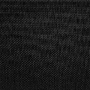 Черная рогожка