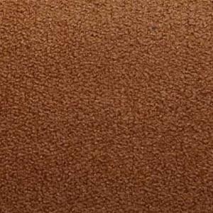 Астра коричневый