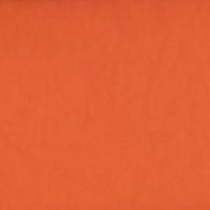 boston 5 (искусственная кожа, оранжевый)