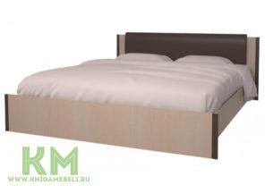 Кровать Новелла СТЛ.105.02-01 СтолЛайн