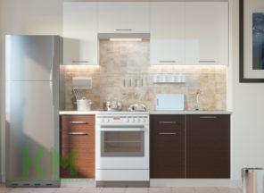 Кухонный гарнитур Одри 190