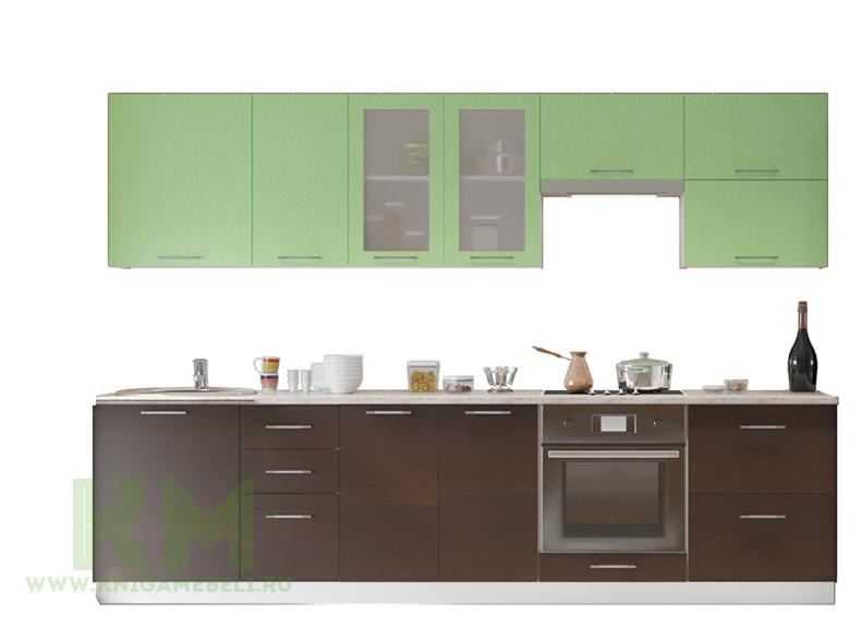 Кухонный гарнитур Одри 300
