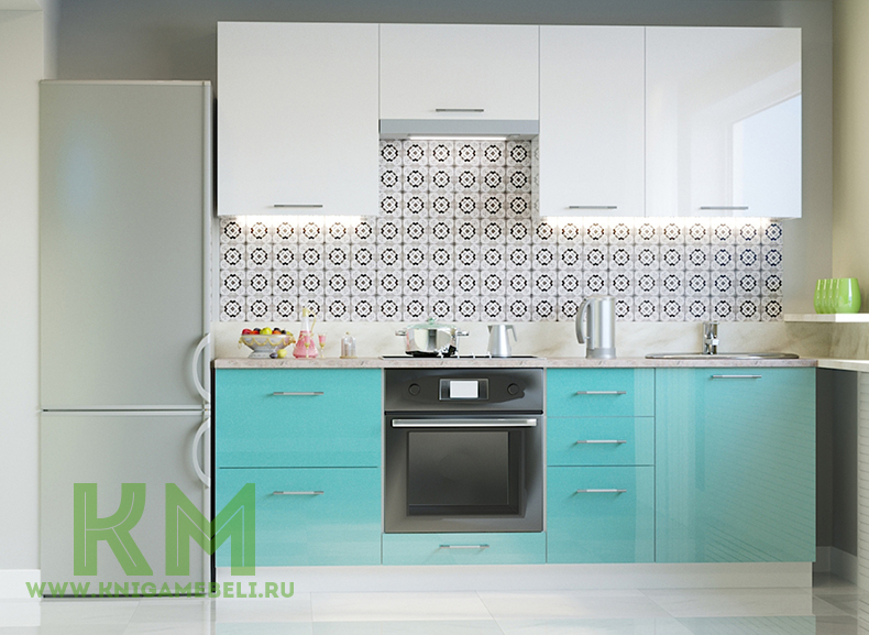 Кухонный гарнитур Одри 220