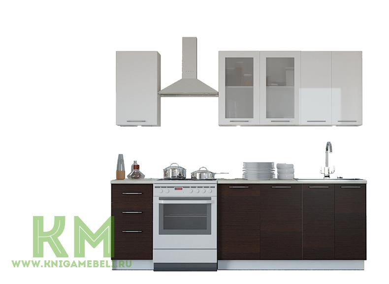 Кухонный гарнитур Одри 180